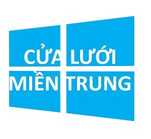 cualuoimientrung's avatar