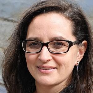 annettemchaney's avatar