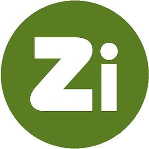 zigomart's avatar