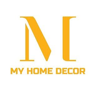 myhomedecor's avatar