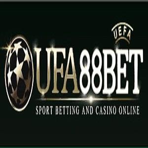 ufa88bet004's avatar