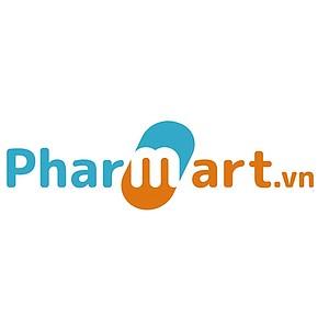 pharmartvn's avatar
