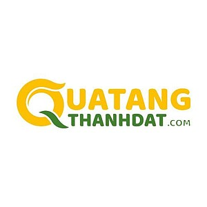 quatangthanhdat's avatar