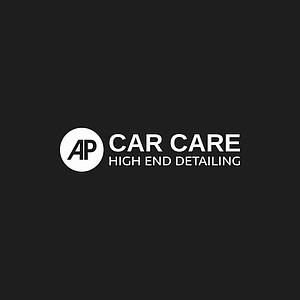 apcarcare's avatar