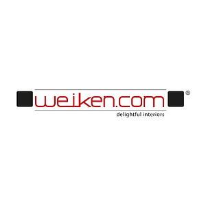weiken's avatar