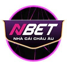 nbet88biz's avatar