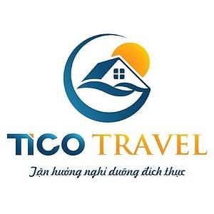 ticotravel's avatar
