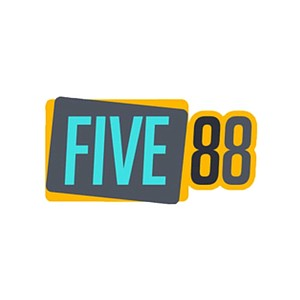 nhacaifive88's avatar
