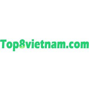 top8vietnam's avatar