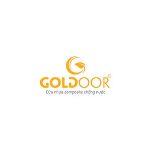 golddoorvn's avatar