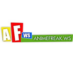 animefreakws's avatar