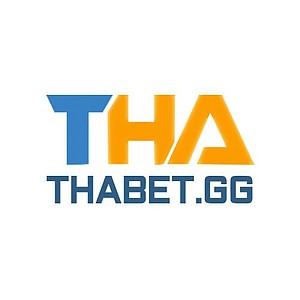thabetgg's avatar