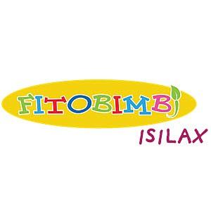 fitobimbiisilax's avatar