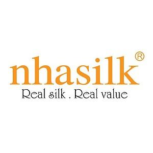 nhasilkcom's avatar