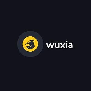 wuxia's avatar