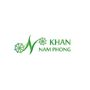 khantamgiare's avatar
