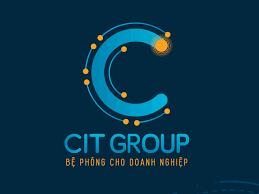 citbranding's avatar