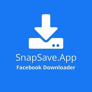 SnapSave's avatar