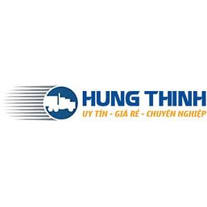 vantaihungthinh's avatar