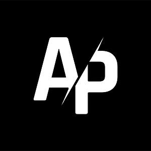 AubrePaterson's avatar