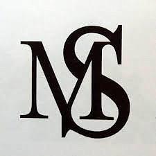 mariyamsimones's avatar
