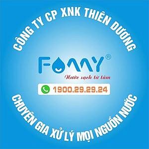 Famy's avatar
