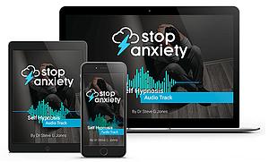 stopanxiety's avatar
