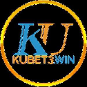 kubet789top's avatar