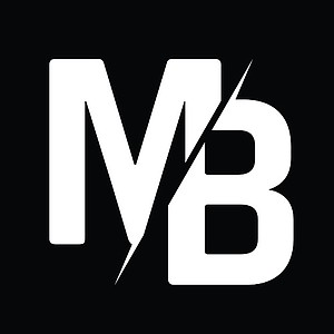MathewBaret's avatar