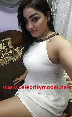 celebritymodelmumbai's avatar