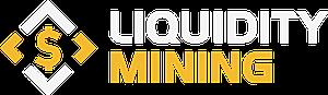 liquidityminingblog's avatar