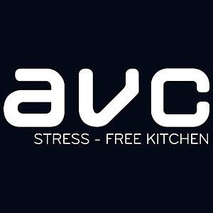 adminavc's avatar