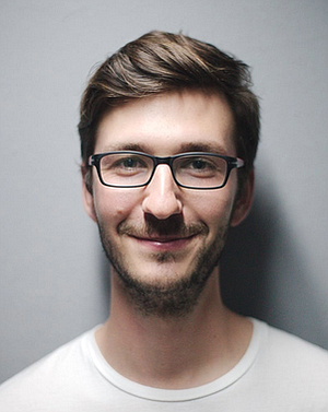 petterclarke's avatar