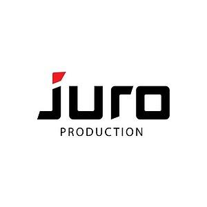juroproduction's avatar