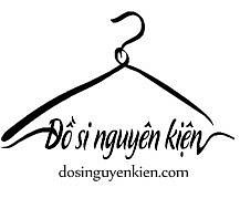 dosinguyenkien's avatar