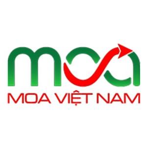 moavietnam's avatar
