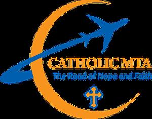 catholicmtaedu's avatar