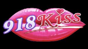 918kissplay's avatar