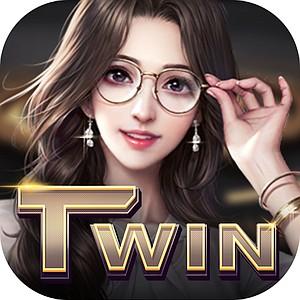 taitwin's avatar