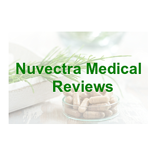 nuvectraamedical's avatar