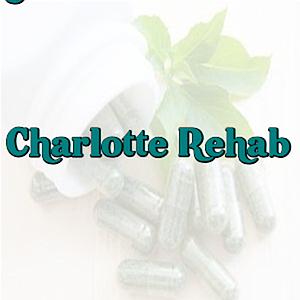 Charlotterehab's avatar