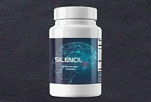 silenncil's avatar