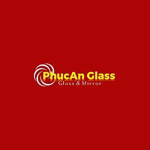 phucanglass's avatar
