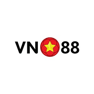 linkvn88pro's avatar