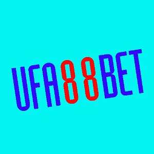 ufa88bet001's avatar