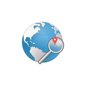 myipcheckcom's avatar