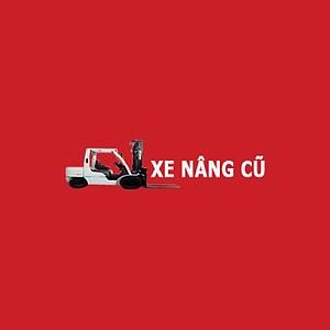 xenangcunhat's avatar