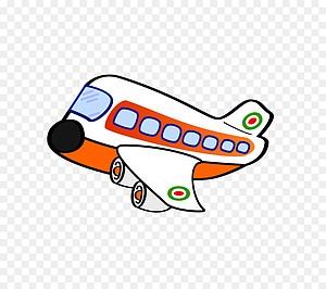 ticketflight11's avatar