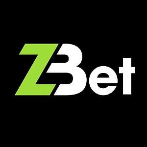 zbet68's avatar