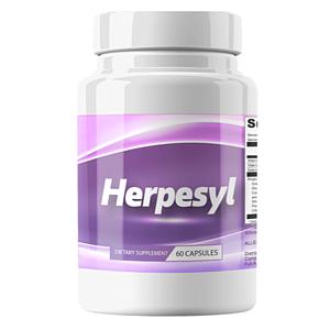 herpeslreviews's avatar